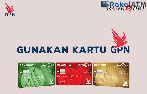 Biaya Transfer Bank DKI