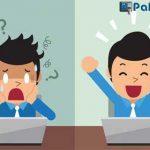Cara Mengurus Uang Hilang di ATM BRI 100 Bisa Kembali