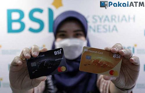 Cara Migrasi Rekening BRI Syariah ke Bank Syariah Indonesia