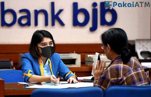 Jam Operasional Bank BJB