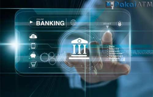 Kelebihan Bank Digital