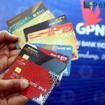 Kelebihan Kekurangan Kartu ATM GPN