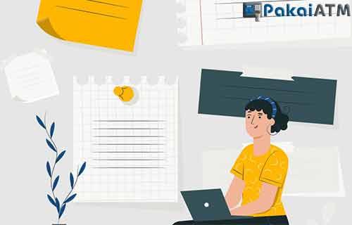 Keuntungan Menggunakan Rekening Payroll Mandiri