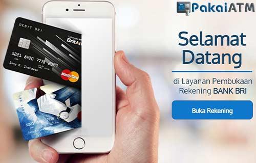 Konsep Bank Digital