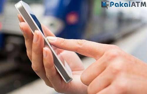 Penyebab SMS Banking Mandiri Syariah Terblokir