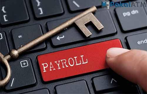 Tabungan Payroll Mandiri Adalah
