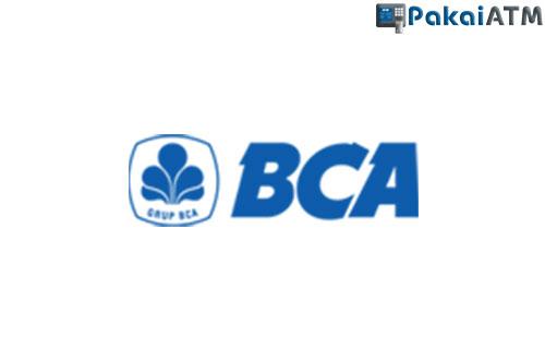 5. BCA