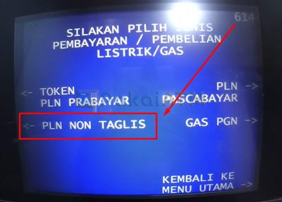 8. PLN It Tagle