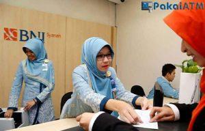 8 Cara Bayar Angsuran KUR BNI 2021 : Jatuh Tempo & Denda Telat