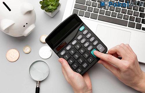 Biaya Admin Top Up Paytren Melalui BSI Mobile