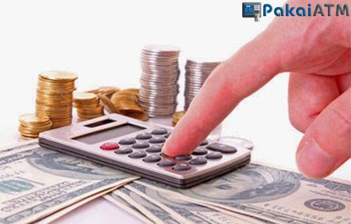 Biaya Ganti ATM BNI Chip