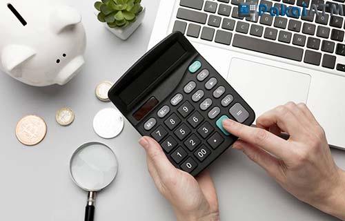 Biaya Ganti Kartu ATM Mandiri Chip