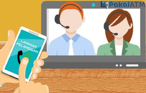 Biaya Menghubungi Customer Care BTPN