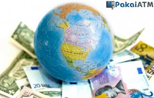 Biaya Transaksi Ke Rekening Bank Syariah Indonesia