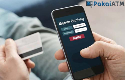 Cara Bayar Kartu Kredit BNI Melalui Mobile Banking BCA