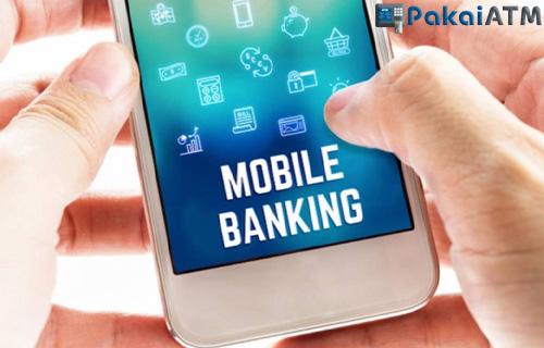 Cara Daftar m Banking OCBC NISP Lewat HP