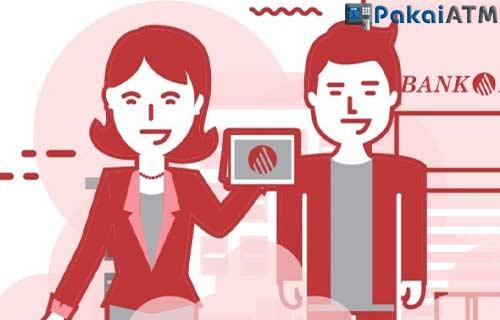 Cara Membuka Blokir ATM DKI Tanpa ke Bank