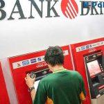 Cara Transfer Bank DKI Lewat ATM mBanking iBanking