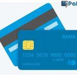 Jenis ATM Bank Jatim Beserta Limit Biaya Transaksi