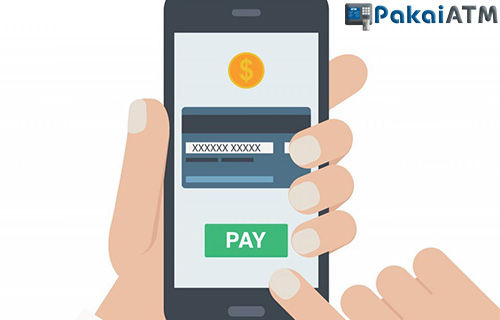 Kelebihan Kekurangan Bayar Cicilan Adira di Mobile Banking BCA