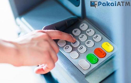 Kelebihan Kekurangan Cek Riwayat Transaksi di ATM BSI