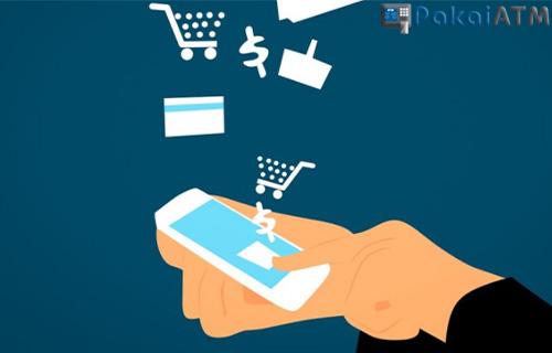 Syarat Bayar Tokopedia di BSI Mobile