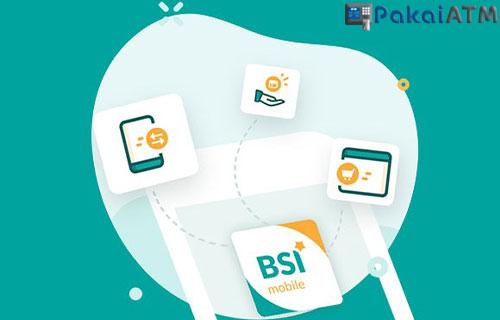 Syarat Buka Tabungan BSI Online