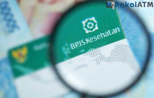 Tarif Admin Bayar BPJS Kesehatan di BSI Mobile
