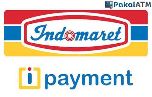 Tarif Admin Transfer ke BRI via Indomare