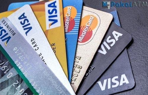 Tips Merawat ATM agar Chip Terdeteksi