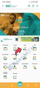 9 Cara Bayar MyRepublic Melalui BSI Mobile 2021 : Admin & Jatuh Tempo