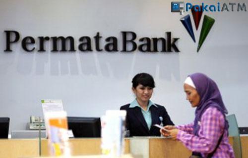 3 Cara Mengganti Nomor Hp Sms Banking Permata Tanpa Ke Bank 2021