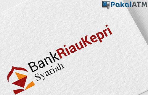 √ Kode Bank Riau Kepri Syariah & Kode Transfer Dari Semua ...
