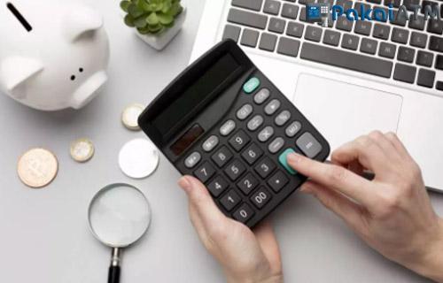 Biaya Admin Transfer Antar Bank