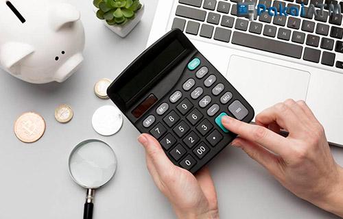 Biaya Admin Top Up LinkAja di ATM BNI