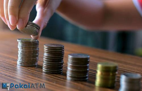 Biaya Admin Top Up OVO Melalui Livinby Mandiri
