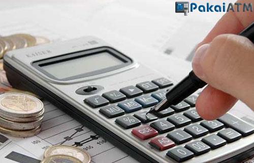 Biaya Ganti Kartu ATM BCA Chip