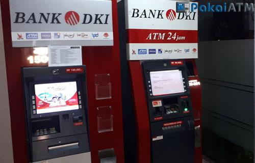 Cara Bayar KIR Online Lewat Bank DKI