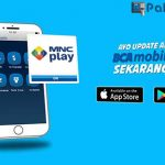 Cara Bayar MNC Play via Mobile Banking BCA