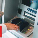 Cara Top Up LinkAja Via ATM BNI