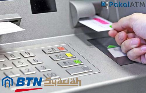 Kode Bank BTN Syariah 11 Cara Untuk Transfer Antar Bank