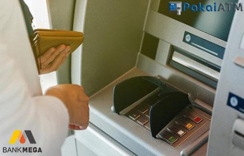 Kode Bank Mega Cara Untuk Transfer Antar Bank