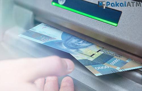 Limit Transaksi Kartu Debit BNI Mekaar