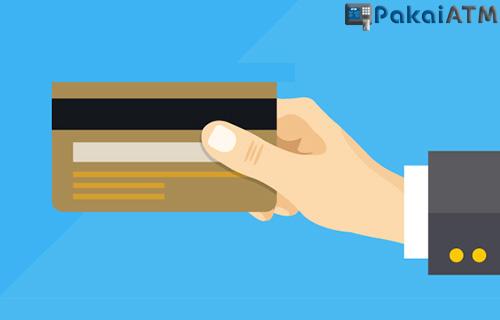Syarat Ganti Kartu ATM BCA Chip