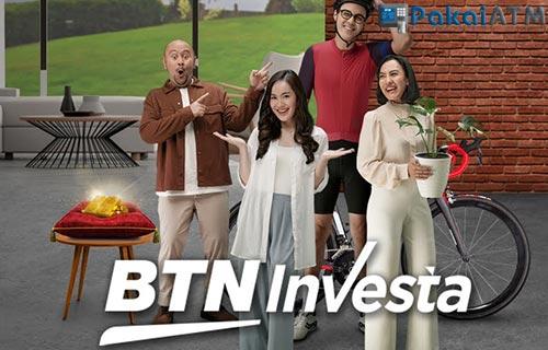 2. BTN Investa