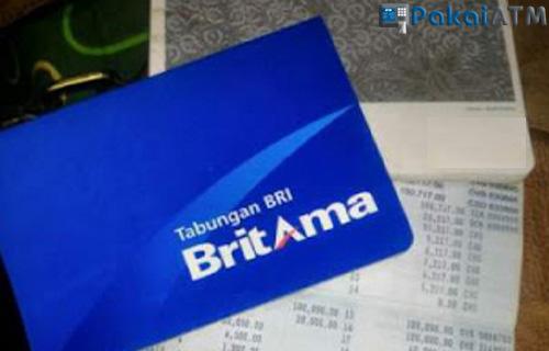 2. BritAma