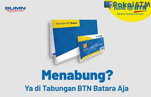 BTN Batara