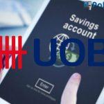 Cara Cek Saldo Bank UOB