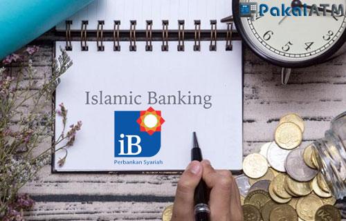 Jam Operasional Bank Syariah BUMN
