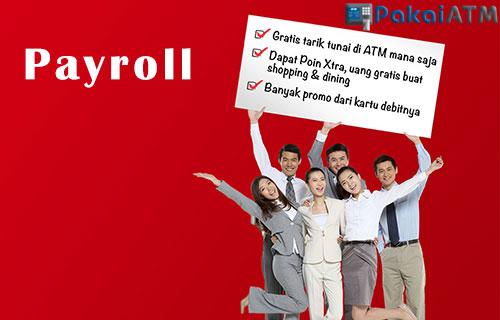 10. Tabungan Xtra Payroll